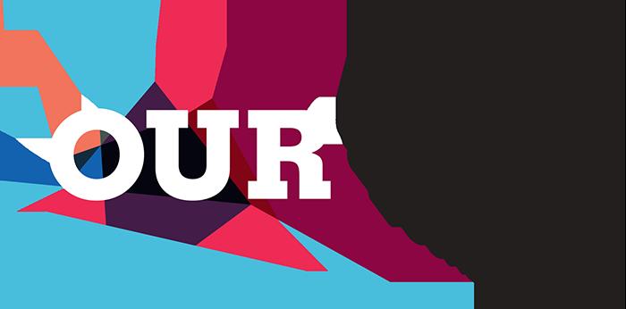 GRCF-logo