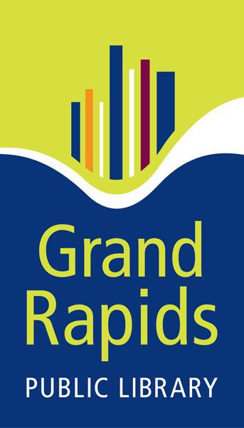 Grand-Rapids-Public-Library-Logo