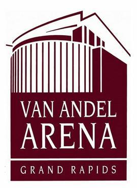 Van_Andel_Arena